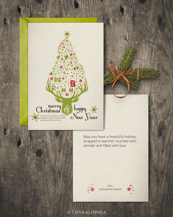 Xmas-Tree-Graphic-Holiday-Card