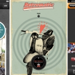 Mobile Apps of the Week: 20 iPhone, iPad and Android Apps
