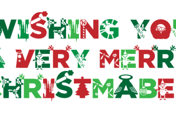 christmabet fonts