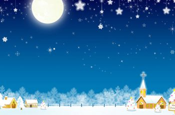 christmas backgrounds-03