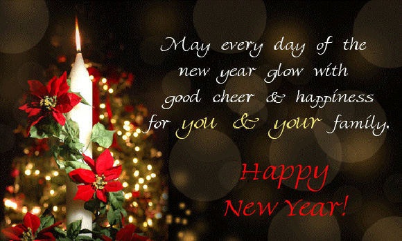 happy-new-year-2013-greeting-card-design