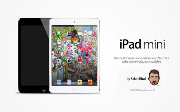 iPad-Mini-PSD-MockUp