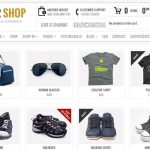 55 Free and Premium WordPress Themes – January 2013