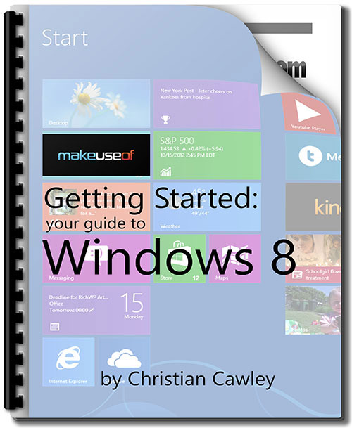 Guide-to-Windows-8