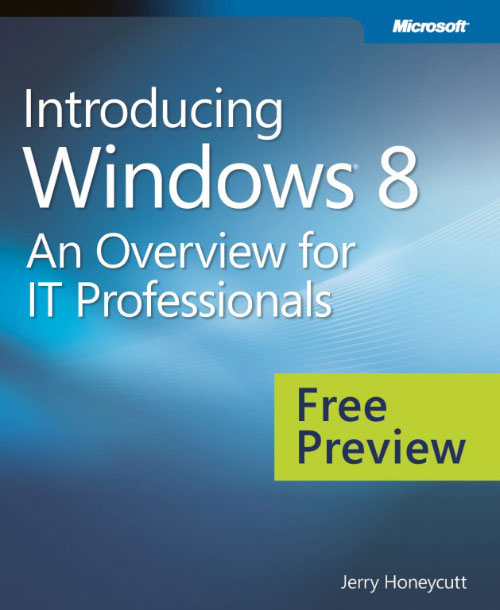 Introducing-Windows-8