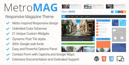 Metro-Magazine-WordPress-Theme