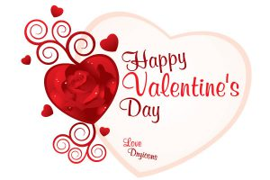 Valentines-Card-Vector-Graphic