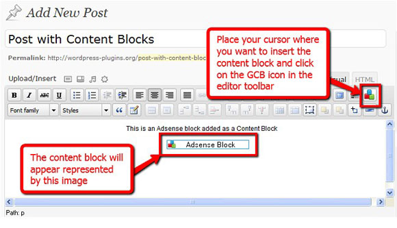 global-content-blocks