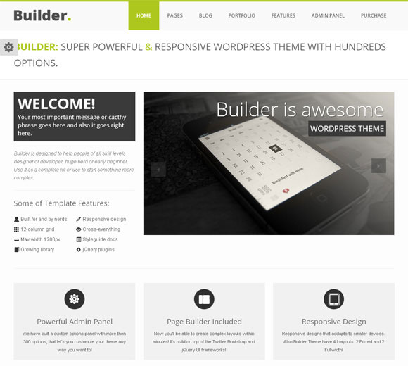 Builder-Wordpress-Theme-02