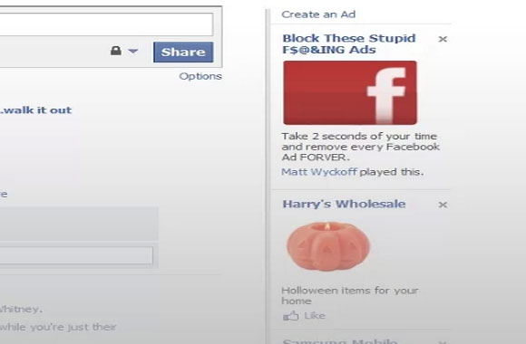 Facebook-Ads-Blocker