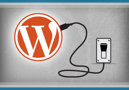 Migrating A Website To WordPress