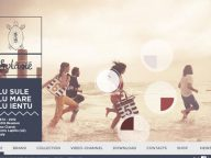 34 Good Web Design Examples with Big Background Images