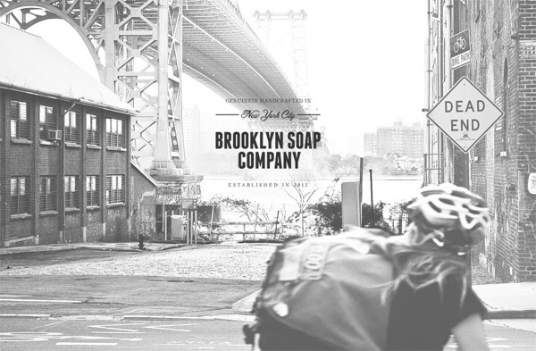 The-Brooklyn-Soap-Company