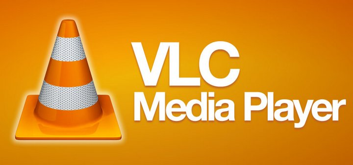 VLC media player best free flv player windows 10 and mac Linux