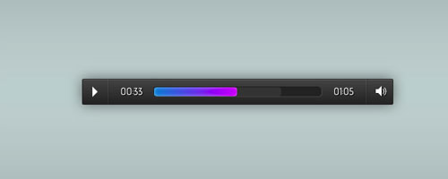 audio-player-responsive