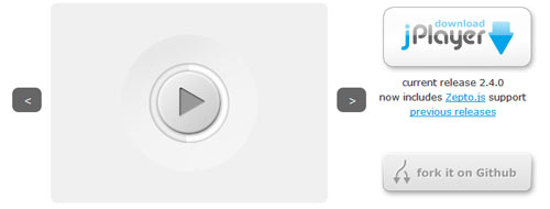 jPlayer--HTML5-Audio-Video-