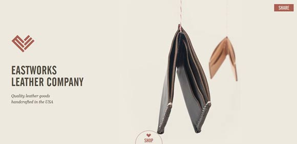Eastworks-Leather-Company