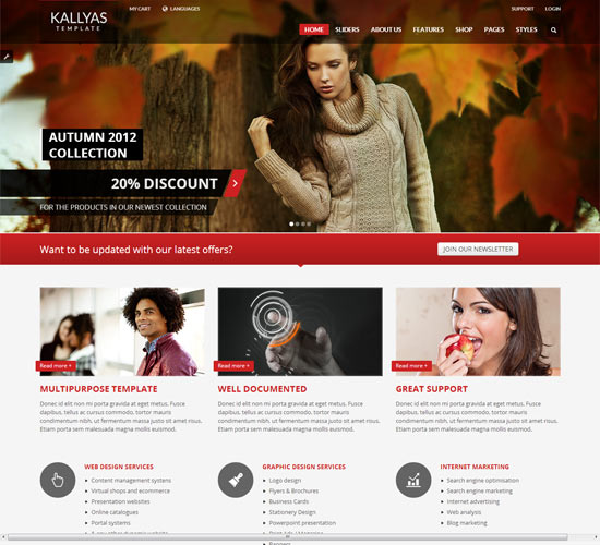 Kallyas-Theme-for-Wordpress