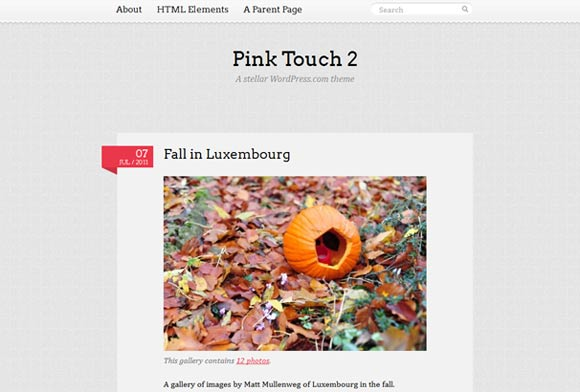 Pink-Touch-2