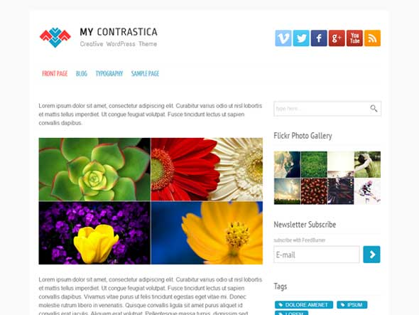 my-contrastica-under-construction