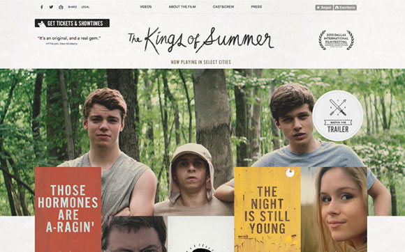 the-kings-of-summer-movie