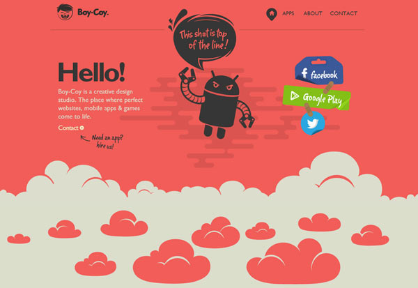 Boy-Coy-parallax-scrolling-websites-01