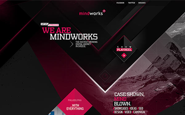 Mindworks-digital-agency-parallax-scrolling-websites-01