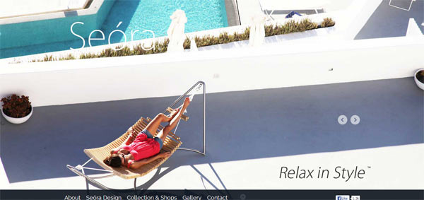 Seora-Luxury-Hammocks-Relax-in-Style