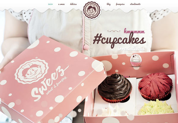 Sweez-parallax-scrolling-websites