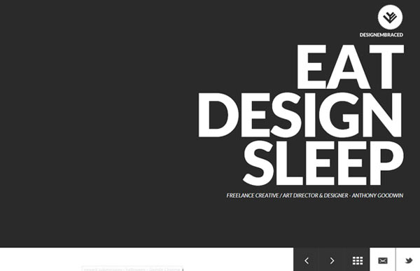 parallax-scrolling-websites-10