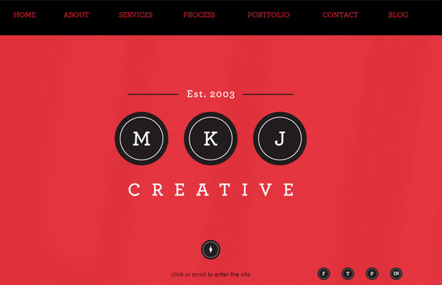 parallax-scrolling-websites-16