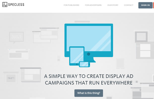 parallax-scrolling-websites-17