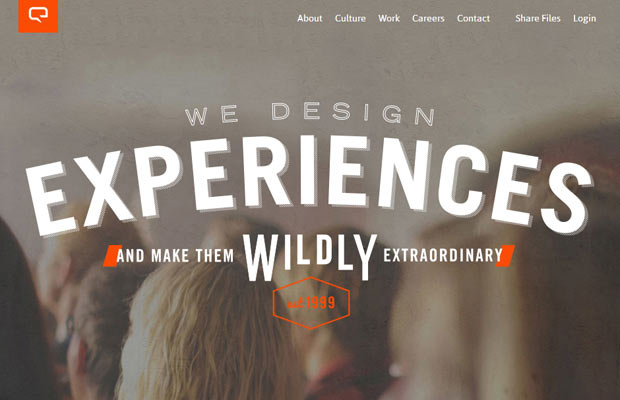 parallax-scrolling-websites-23