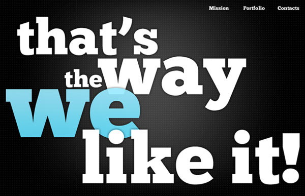 parallax-scrolling-websites-27