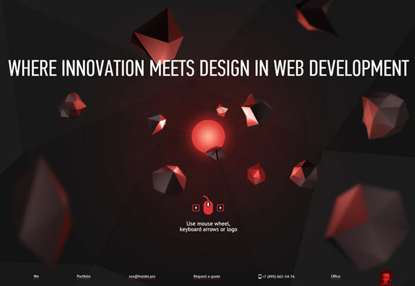 parallax-scrolling-websites-33
