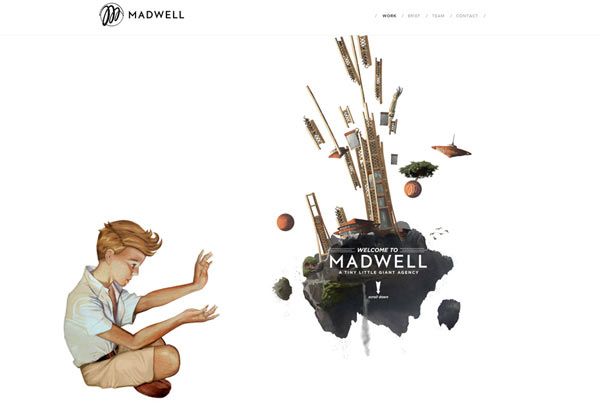 parallax-scrolling-websites-47