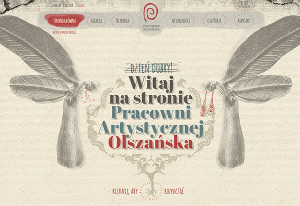 parallax-scrolling-websites-49