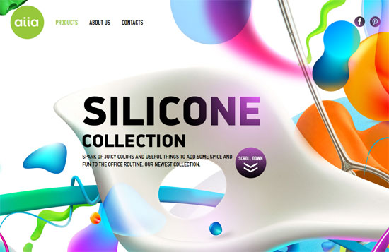 parallax-scrolling-websites-51