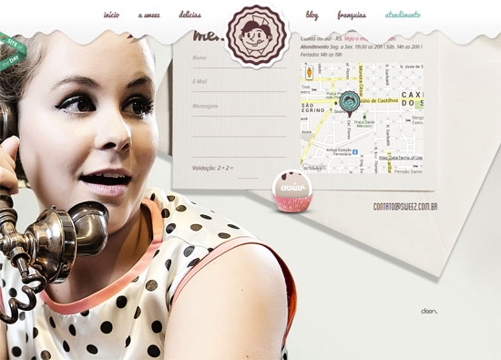 parallax-scrolling-websites-52