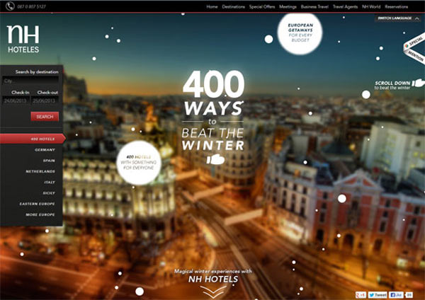 parallax-scrolling-websites-60