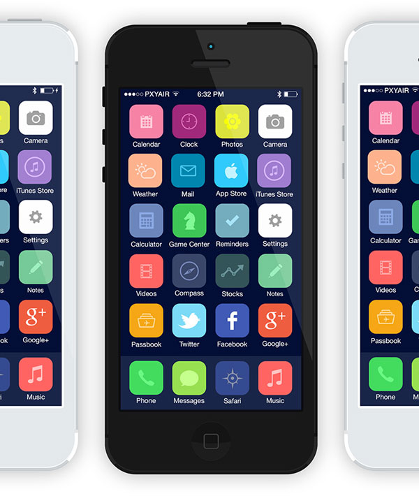 iOS-7-icons-Redesign-5
