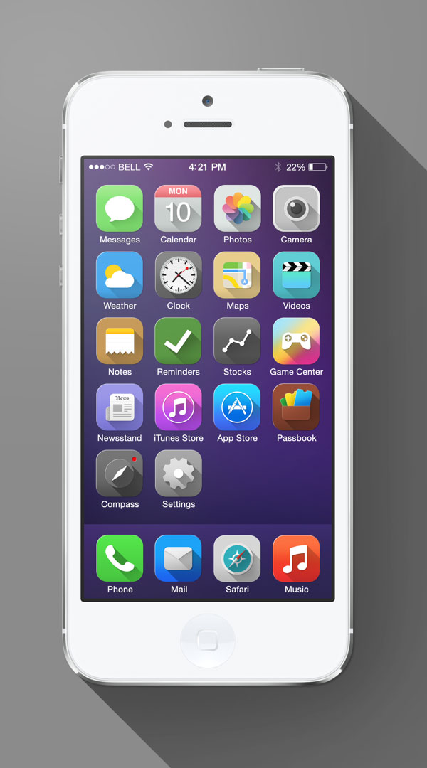 iOS-7-icons-redesign-4