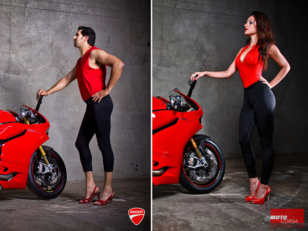 Motorcycle-men-pose-as-biker-babes-15
