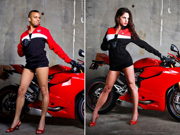 Motorcycle-men-pose-as-biker-babes-9