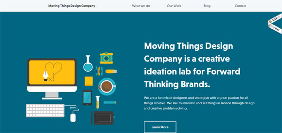 Moving-Things-Design-Company