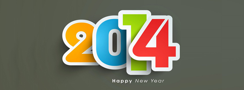 2014-Happy-New-Year-Facebook-Cover-photo