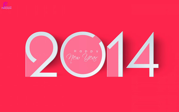 Happy-New-Year-2014-Card-Wishes