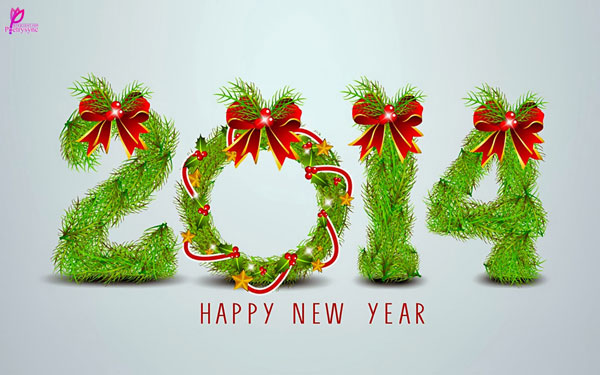 Happy-New-Year-2014-Cards