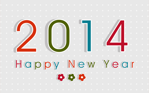 Happy-New-Year-2014-Greeting