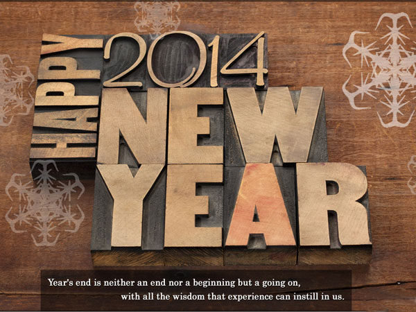 Happy-New-Year-2014-Greetings-10